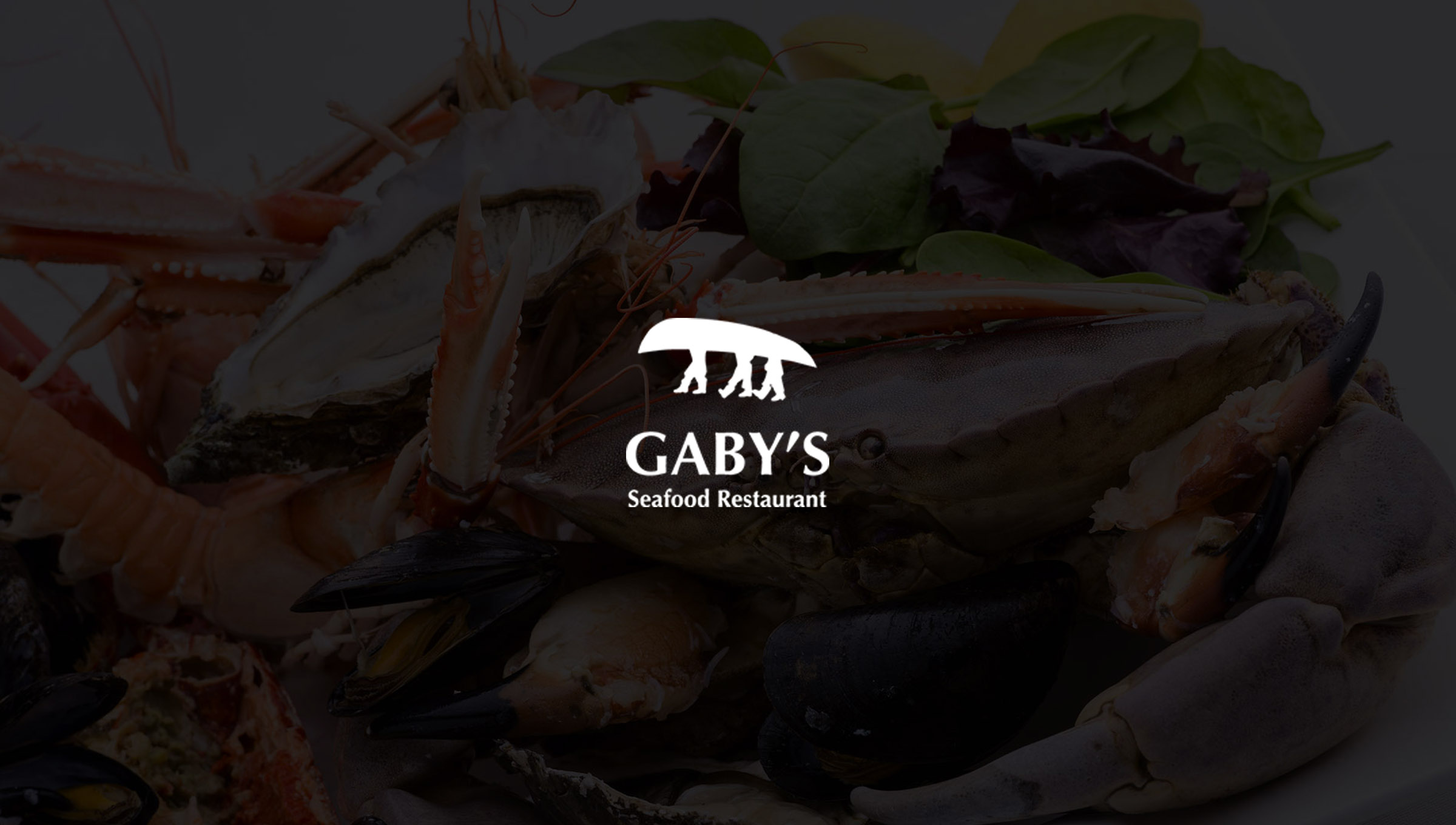 gaby_logo