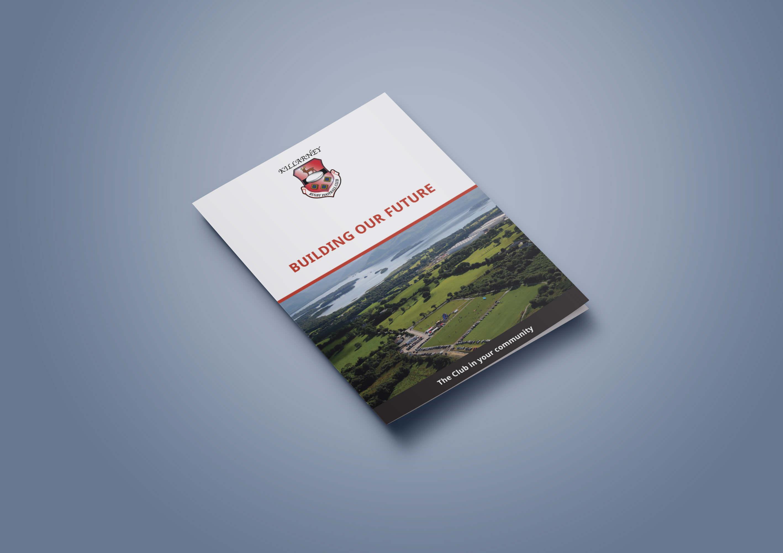 killarney_rugby_brochure_front