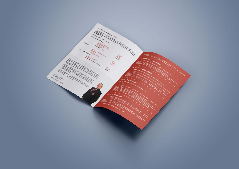 killarney_rugby_brochure_inside