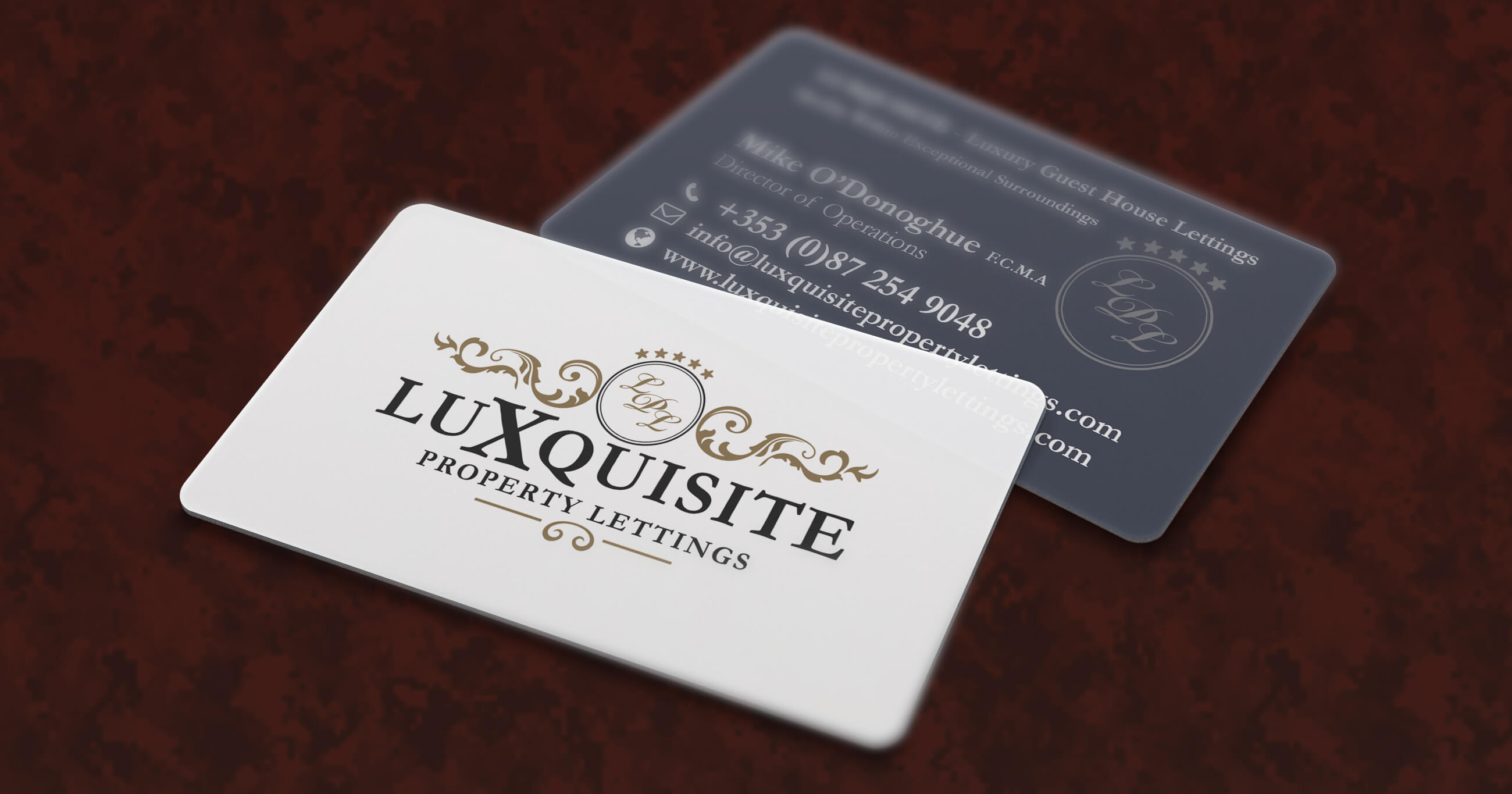 lux_business-cards