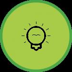 Logo & Brand Development